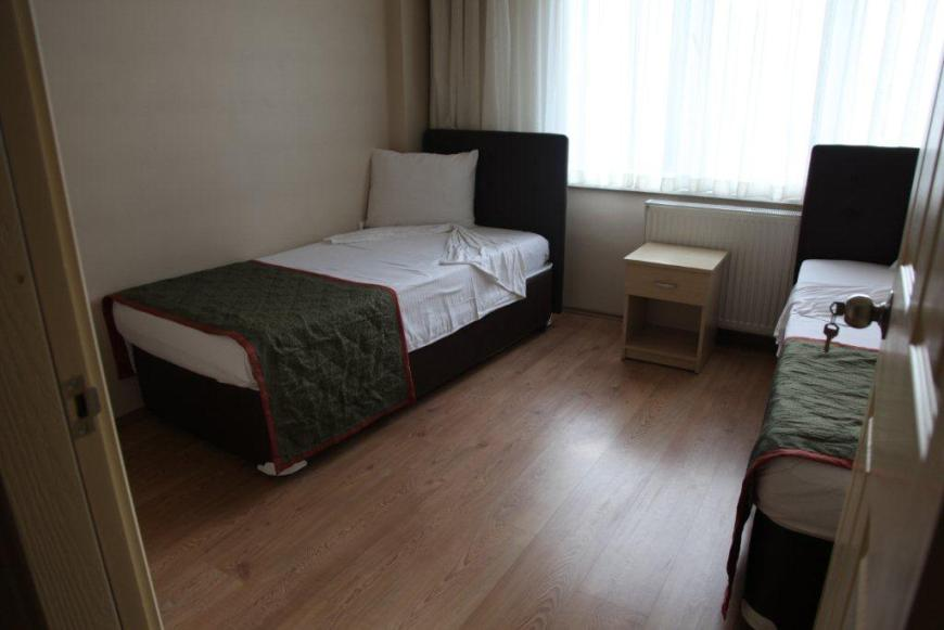 odalar/115.jpg